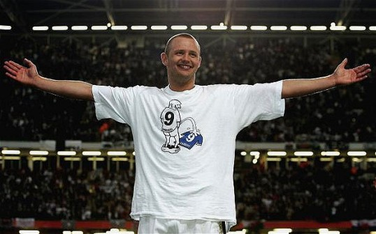 lee-trundle_2036256i