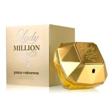 paco-rabanne-lady-million-eau-de-parfum-vaporizador-30-ml