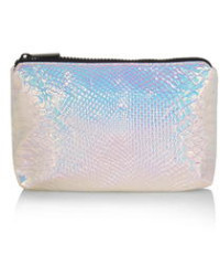 topshop-multi-holographic-snake-make-up-bag-multicolor-product-0-340197321-normal