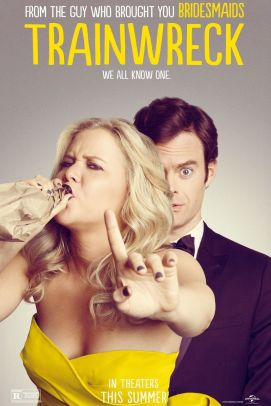 Trainwreck-2015-movie-poster